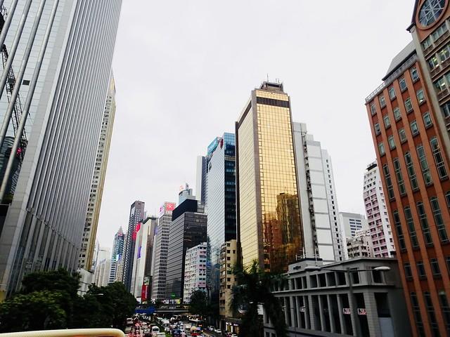 Hongkong, Sony DSC-HX90V, Sony 24-720mm F3.5-6.4