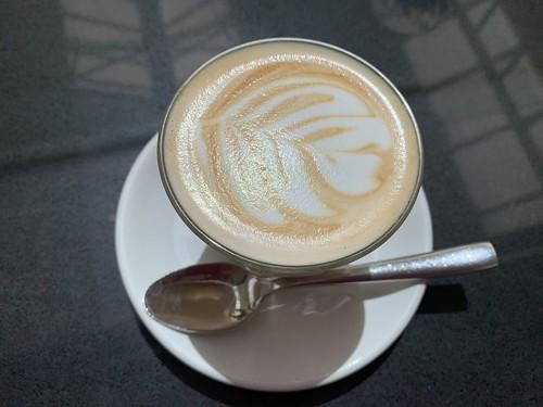#charlestown #coffee