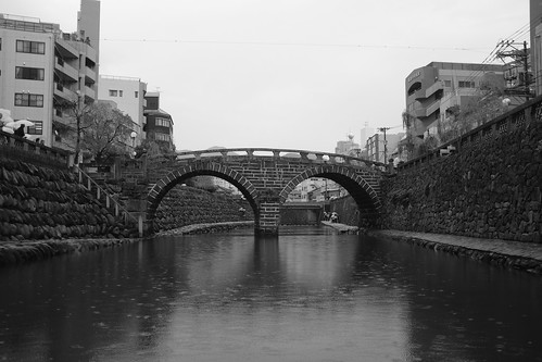 28-11-2018 Nagasaki vol01 (26)