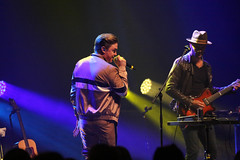 Jesse McCartney Concert-30