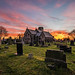 St Ann's Church - Lydgate, Saddleworth