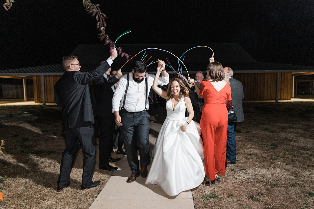 abilene_wedding_photographer-116