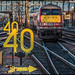 40 to the fast
