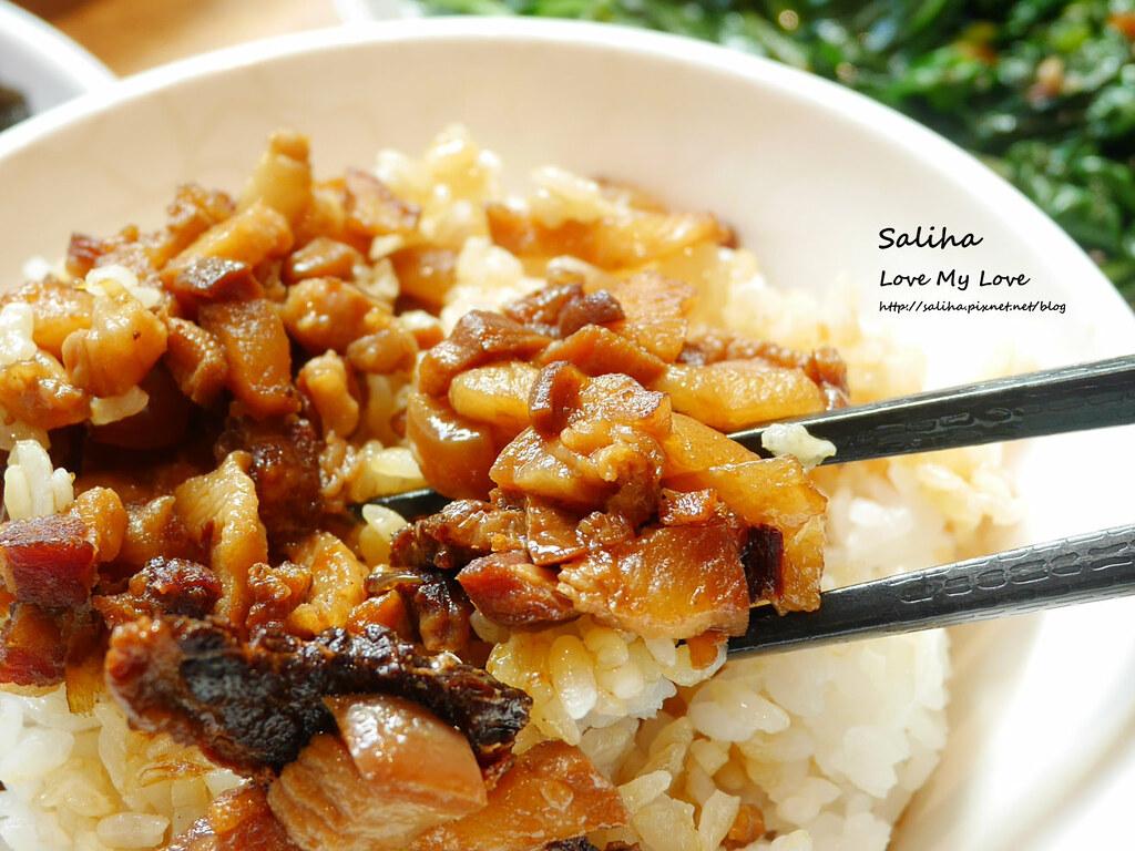 新北中和連城路平價好吃餐廳美食推薦雙月食品社雞湯小吃滷味 (29)