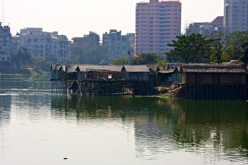 Dhaka 30 Dec 2011 10.jpg
