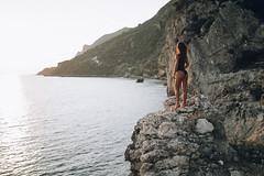 2018 Personal photoshoot Corfu