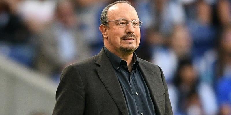 Newcastle akan mencari di luar Inggris untuk transfer