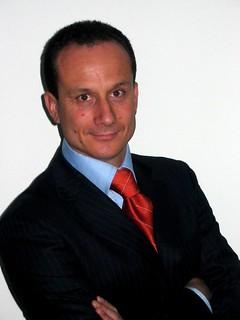 Mimmo Birardi