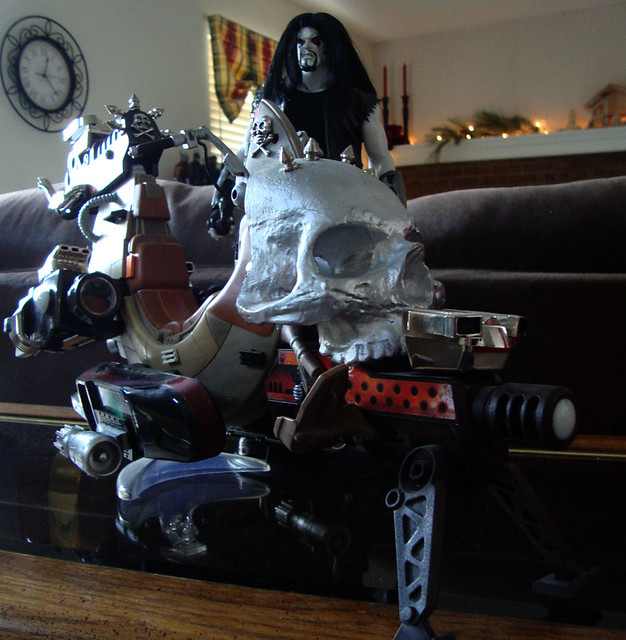 The Main Man Lobo gets updated with a TBLeague Body by AFM Updated 12/9 Completed 45335681405_3d198849d7_z