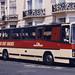EastKent-8842-TSU642(FKK842Y)-Brighton-230794a