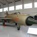 501_Mikoyan-Gurevitch_MiG21PF_Fishbed_HungAF_Duxford20180922_1