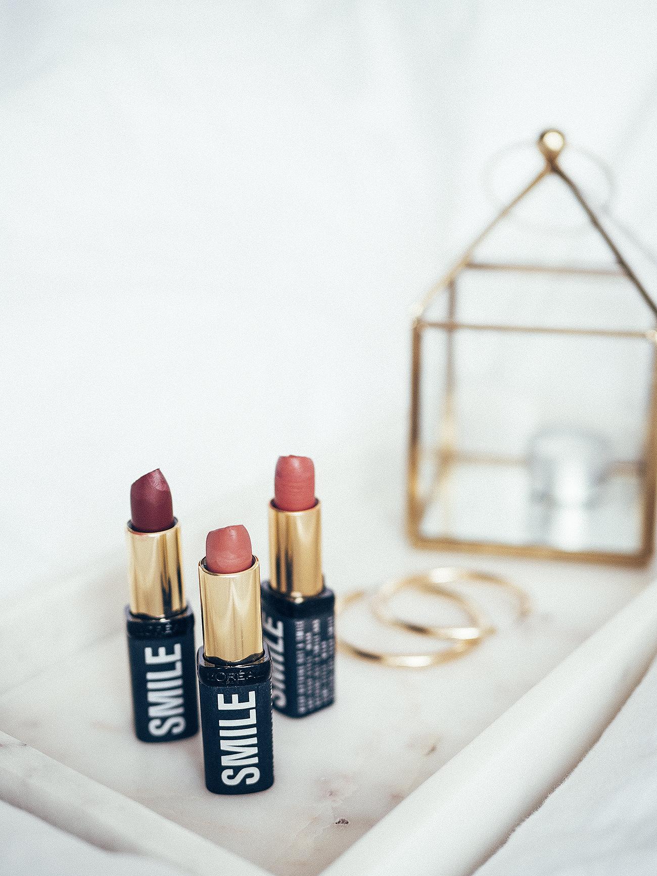 huulipunat2