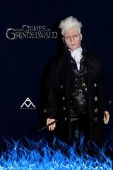 grindelwald poster3.1