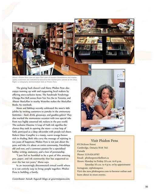 PW32.1_Shop_Asgarali Phidon-page-003