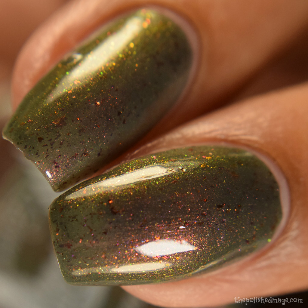 supernatural lacquer the man the myth the moth 2