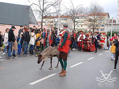 2018_12_15 - Chegada do Pai Natal (126)