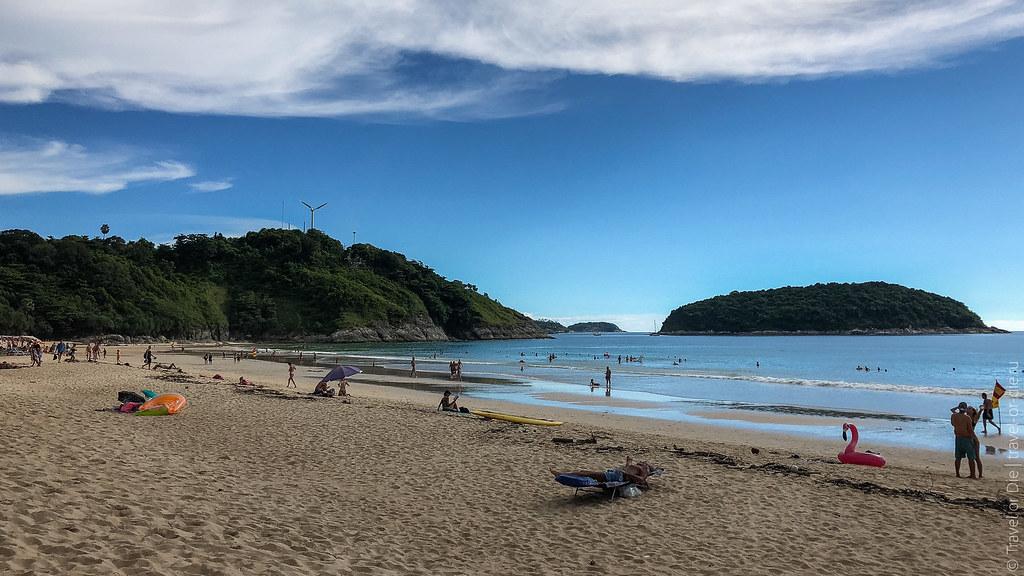 nai-harn-beach-phuket-най-харн-пхукет-24
