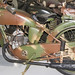 Wheatcroft Collection October 2018 - Motobecane B1 V2 100cc 1939 024