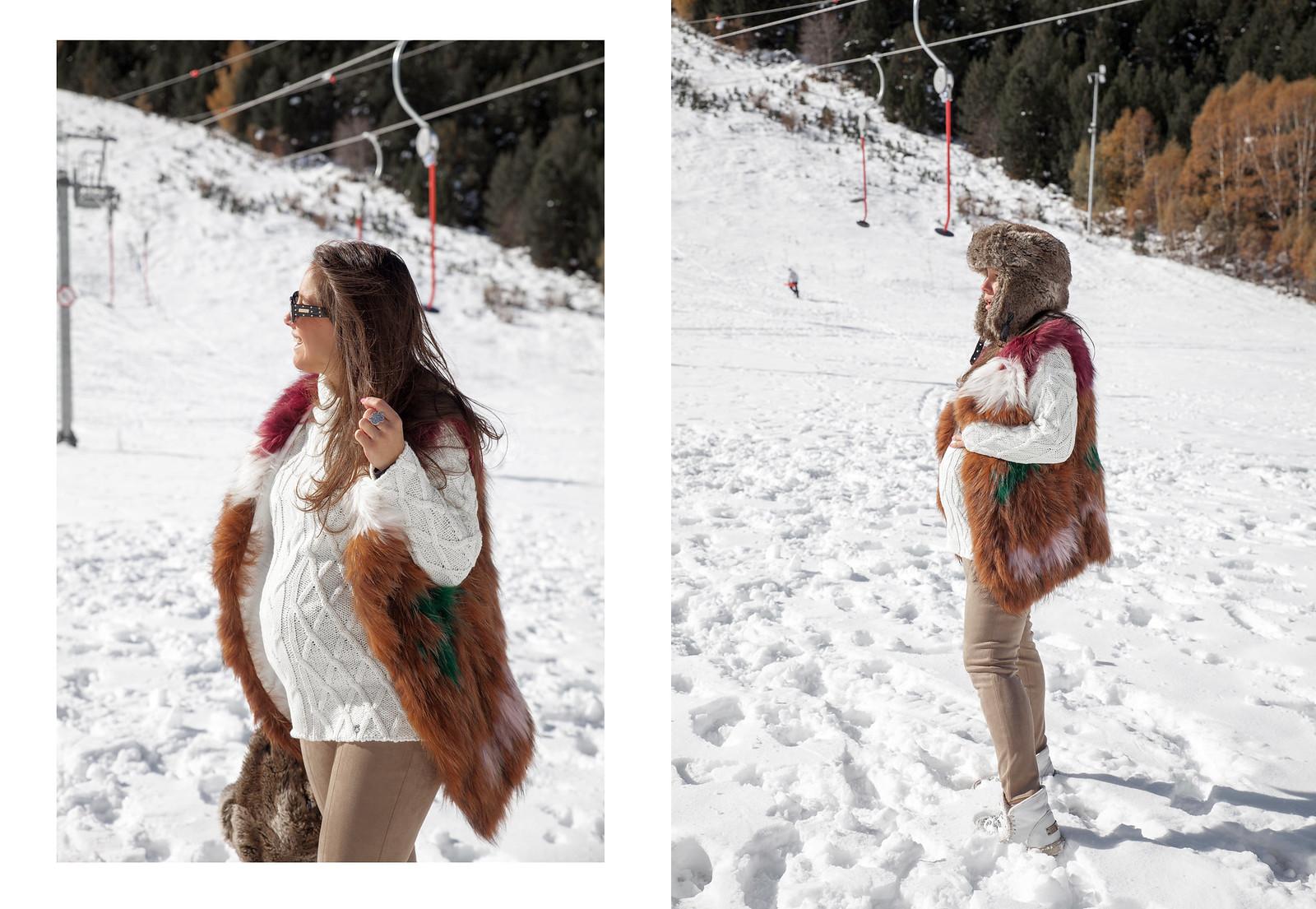 04_5_claves_para_un_look_apres_ski_tendencia_invierno_outfit_embarazada_comodo_nieve_theguestgirl_laura_santolaria_ruga_hpreppy