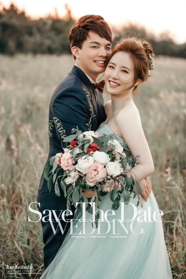 台中自助婚紗,台北自助婚紗,婚紗攝影,海外婚紗,台中婚紗工作室,台中婚攝,台北婚攝,郭賀影像,全球旅拍