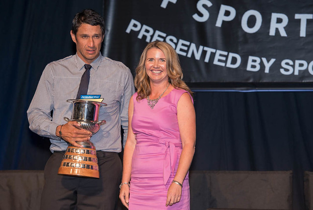 2018 Bay of Plenty Sport Awards