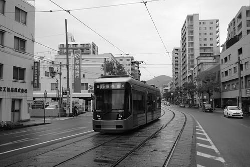 28-11-2018 Nagasaki vol02 (44)