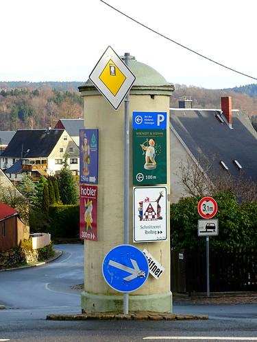 Grunhainichen '15