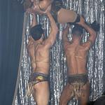 Showgirls with Morgan Ongina Glen Eureka -449