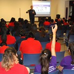 Risen Christ Catholic School-St. Paul, Minnesota