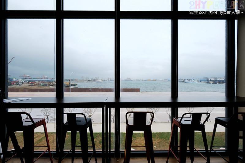 三井outlet-Rose house cafe (14)