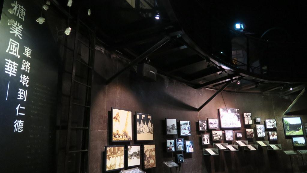 仁德十鼓文化園區 (18)