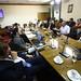 Comisión de Ciencias y Tecnología