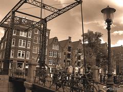 Brouwersgracht, 2-6-2013