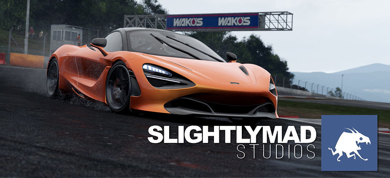 Slightly-Mad-Studios-Project-CARS