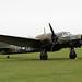 L6739_YP-Q_Bristol_Blenheim_IF_(G-BPIV)_RAF_Duxford20180922_4