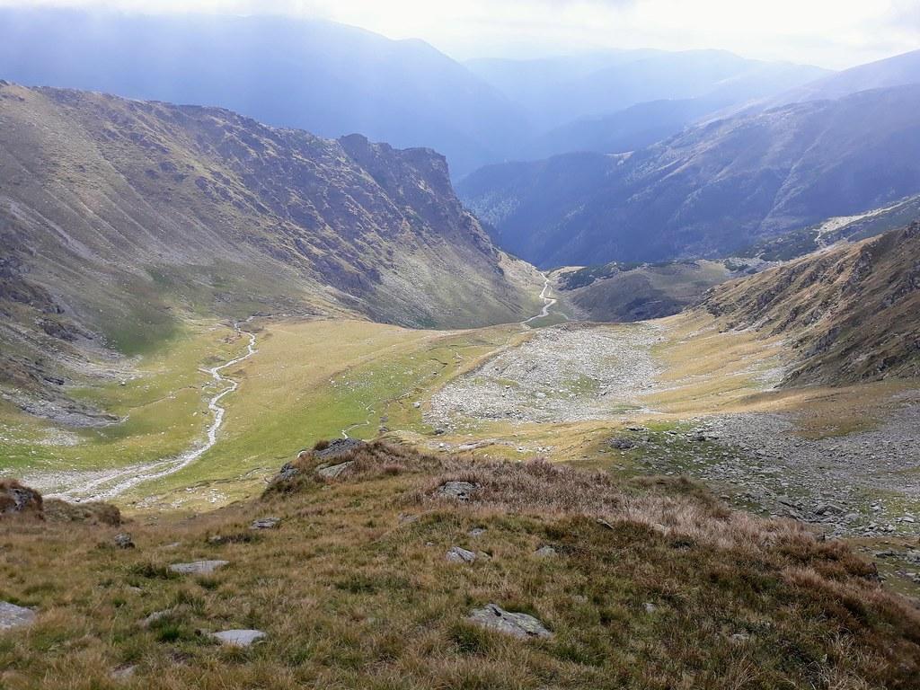 Tura Balea-Lac Caltun (31)