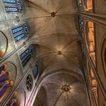 Notre Dame 2019