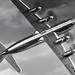 Flying Bulls Douglas DC-6B (OE-LDM) by Jose A. Bejarano