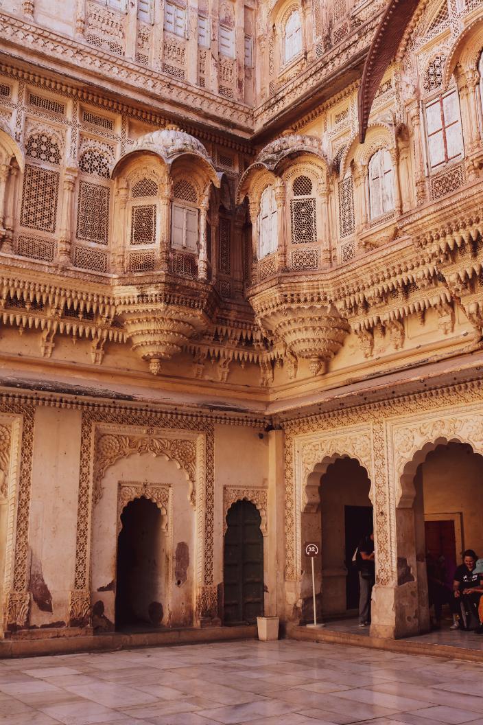 Jodhpur - 013