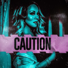 Mariah Carey - Caution (request)