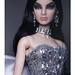 Fashion Royalty High Gloss