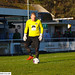 ECSSC_Portland_Sunday_FA_Cup-207