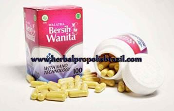 Obat Herbal Pelancar Haid