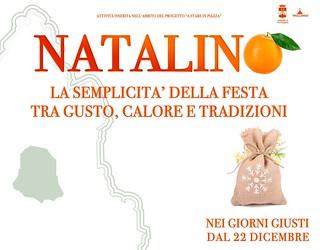 locandina Natalino web 2