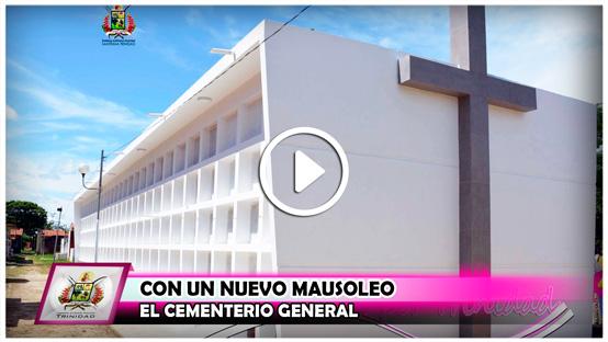 el-cementerio-general-cuenta-con-un-nuevo-mausoleo
