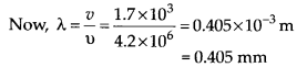 NCERT Solutions for Class 11 Physics Chapter 15 Waves 8