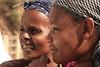 Etiopia - Bellezza Etiope