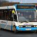 Connexions Buses: XEZ3357
