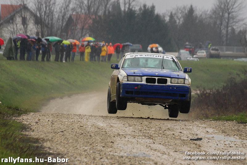 RallyFans.hu-17531