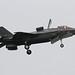 ZM147_Lockheed-Martin_F35B_Lightning_II_617Sqn_RAF_Duxford20180922_5